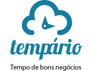Logo tempario login